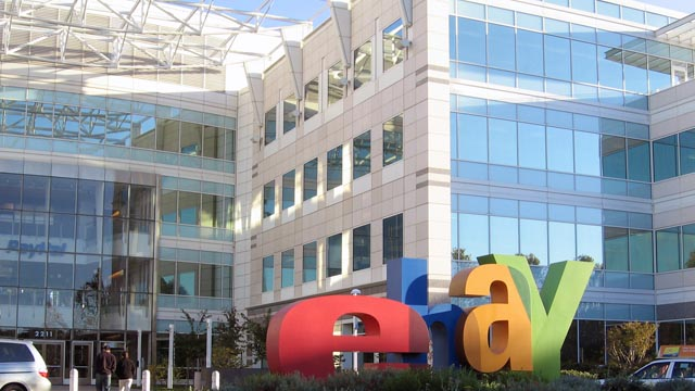 The American internet giant bought another Israeli start-up company (Credit: Leon 7/Wikimedia)