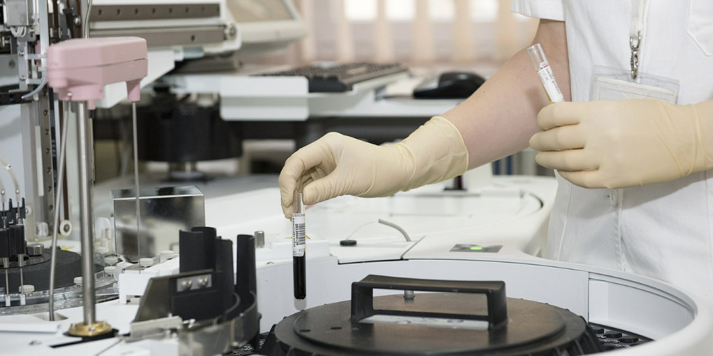Groundbreaking Israeli Research on Cancer   Israel - Between